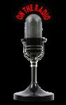 (Tutorial)microphone