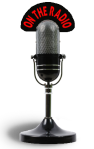 (Tutorial)microphone