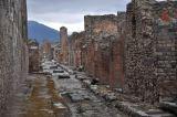 ItalyPraianoPompei_041212_-123