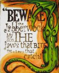 the_jabberwocky_by_tasheenamarie-d37q681