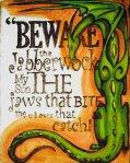 the_jabberwocky_by_tasheenamarie-d37q681