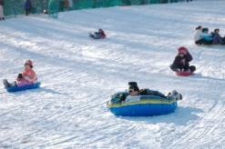 sledding_holmdel