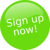 sign-up-button-md